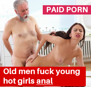 Pity, that old cock sucking sluts